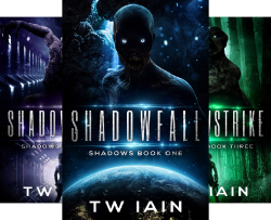 ShadowsSeries(fromAmazon)