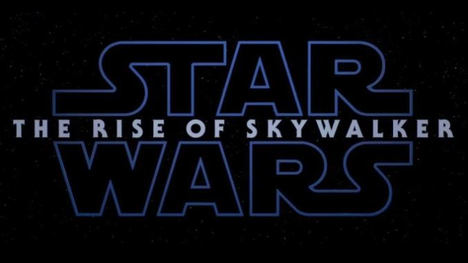 star-wars-the-rise-of-skywalker-logo