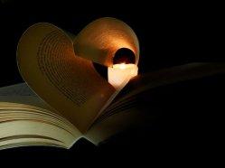 book-2135815_640