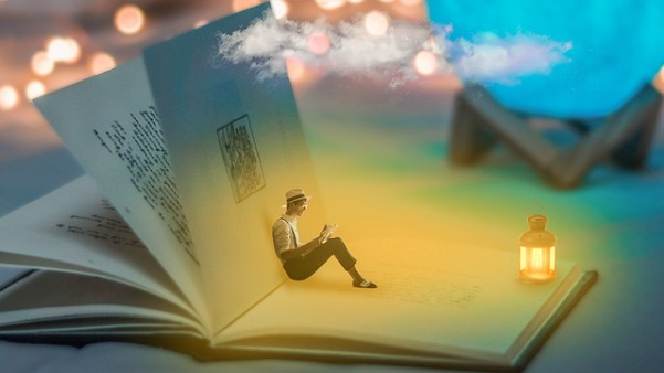 book-5161294_640