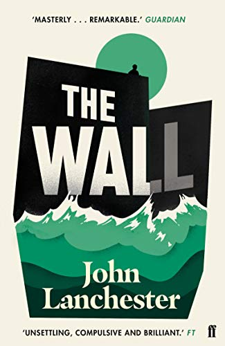 TheWall_JLanchester