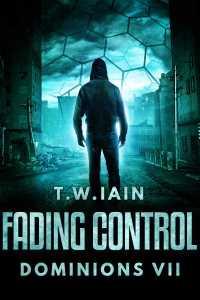 Fading Control (Dominions VII)