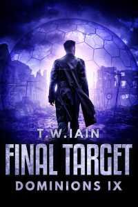 Final Target (Dominions IX)