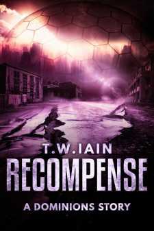 Recompense_small